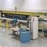 Endress+Hauser Flowtec, Greenwood, USA